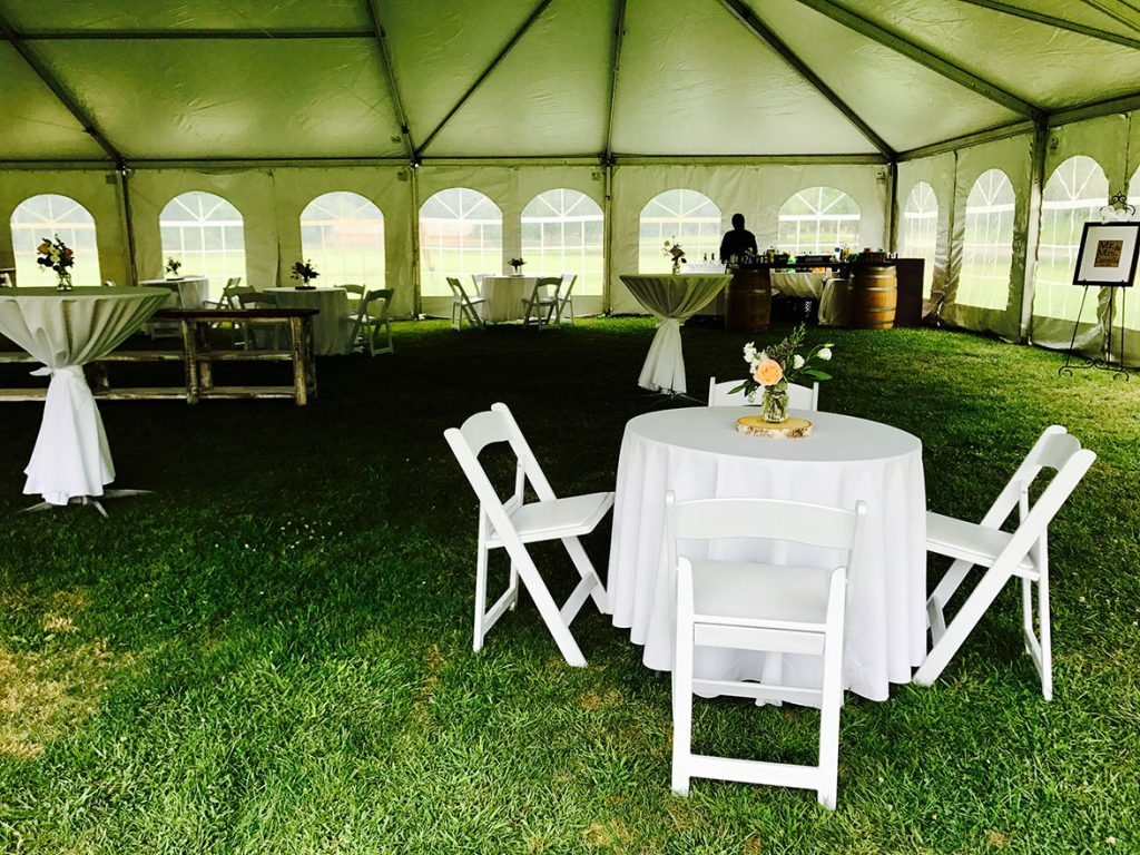 the barn at old bethpage u2013 dover caterers